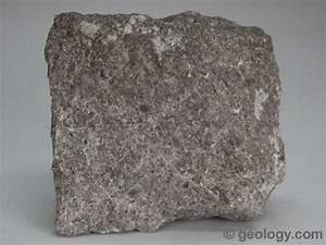 4GBates - Sedimentary Rock