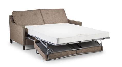 hypnos launches  range  sofa beds  hospitality