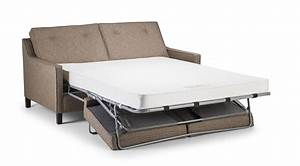 hypnos launches new range of sofa beds for hospitality With hotel sofa bed suppliers