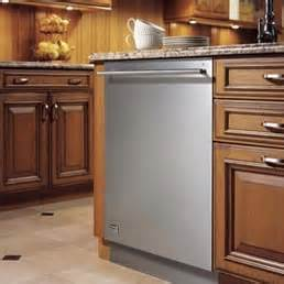dick van dyke appliance world  reviews appliances repair   neil st champaign il