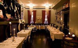 the best private dining rooms in new york With restaurants in nyc with private dining rooms