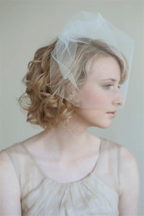 57 Beautiful Wedding Hairstyles With Veil Wohh Wedding