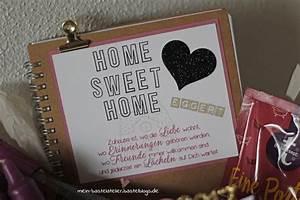 Traditionelle Geschenke Zum Einzug : traditionelle geschenke zum einzug geschenke zur neuen wohnung geschenke zum einzug neues ~ Yasmunasinghe.com Haus und Dekorationen