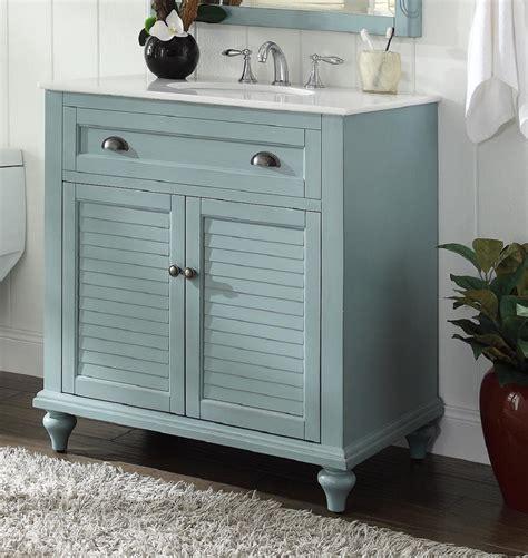 34 inch vanities for bathrooms 34 inch bathroom vanity louvered shutter doors style light
