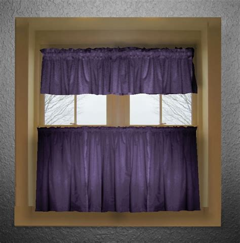 Grape Decor Kitchen Curtains by Grape Kitchen Curtains Kitchen Ideas
