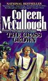 thorn birds  colleen mccullough reviews discussion bookclubs lists