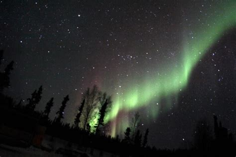 alaska travel packages northern lights adventure and exploration travelsquire top
