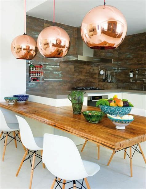 cuisine incorporé découvrir la beauté de la cuisine ouverte