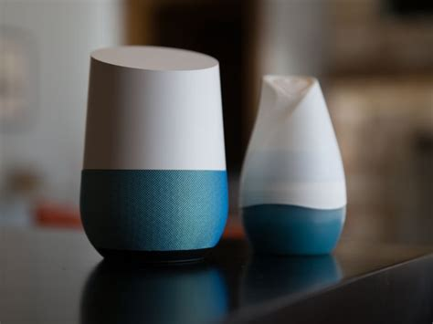 home review cnet
