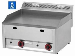 plaque a snacker gaz ou electrique plaque a snacker 1 With cuisine gaz ou electrique