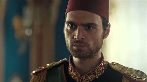 filinta  boeluem sultan abduelhamid han youtube