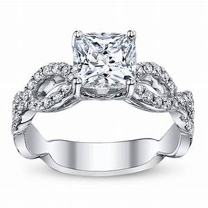 cupid39s top 12 engagement rings and jewelry for valentine With robbins brothers wedding rings