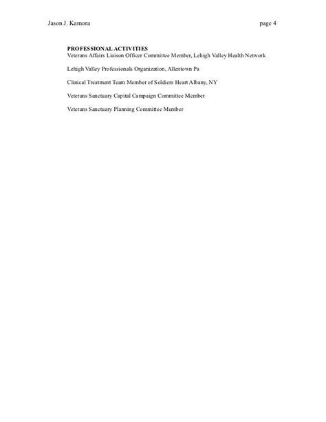 help write resume toronto