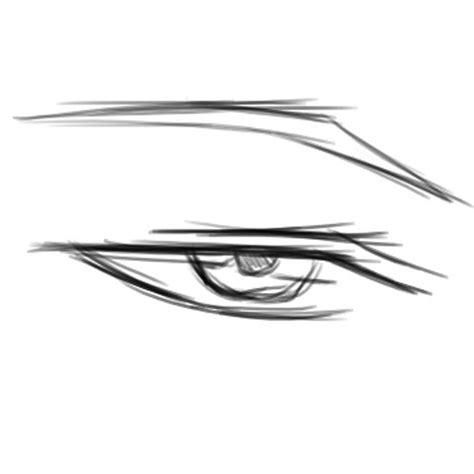 un oeil hypermetrope exercice dessin oeil tion