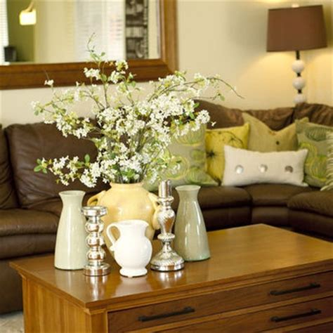 brown couch design ideas pictures remodel and decor