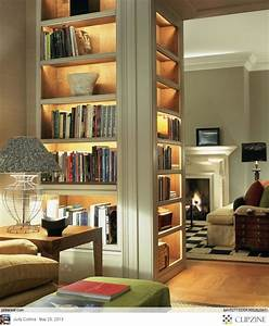 17 best images about light decorating inspiration on for Interior rope lighting ideas
