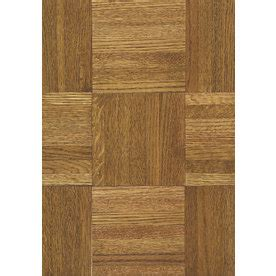 Consumer Reports Laminate Flooring by Laminate Flooring Consumer Reports Ratings Laminate Flooring