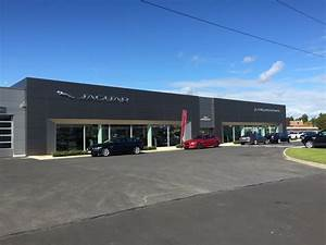 Jaguar Villeneuve D Ascq : jaguar lille in villeneuve d 39 ascq boulevard de l 39 ouest automobiles d occasion in villeneuve d ~ Maxctalentgroup.com Avis de Voitures