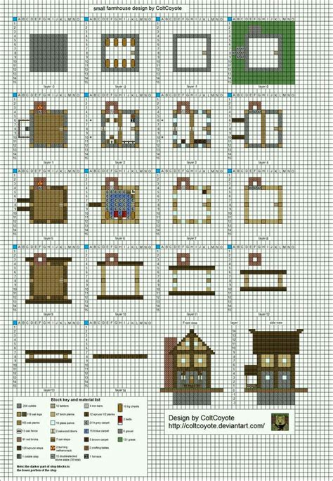 pin  sara michelle  video games minecraft houses minecraft plans minecraft houses blueprints