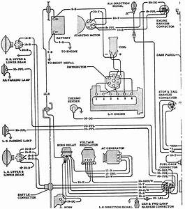 5 7 Vortec Engine Timing Diagram