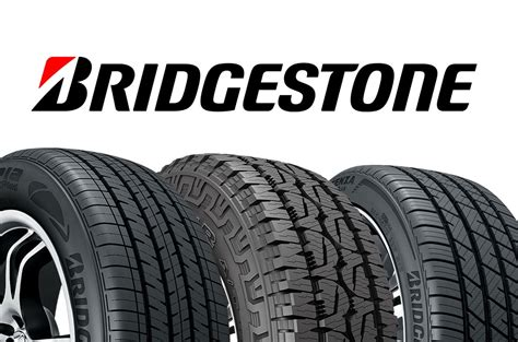 bridgestone tires  sale auto trucks miami opalocka fl