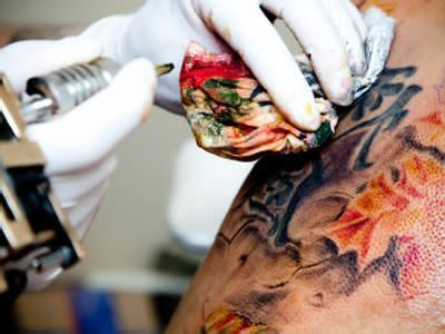 Our dedicated team can provide excellent guidance for all of your insurance needs. #diabetes #tattoos #health #tattoo #should #what #know #and #youDiabetes and Tattoos - What you ...
