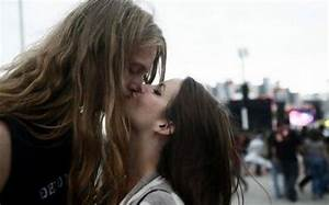 1000+ images about Metal Couples on Pinterest