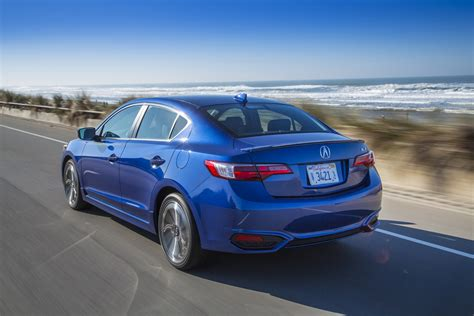 2017 acura ilx sale from 27 990 125