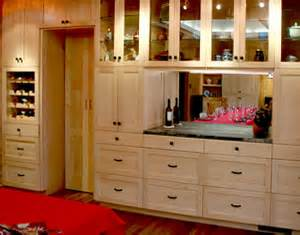 closets by design atlanta winda 7 furniture