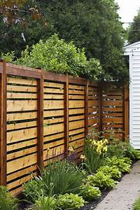 backyard fence ideas Best 25+ Backyard fences ideas on Pinterest | Fencing, Fence ideas and Privacy wall outdoor