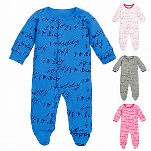 mamas infant clothing letter printed daddy macacao bebe With letter clothing