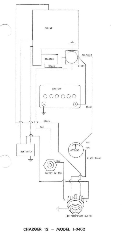 70 charger auto wiring diagram wheel electrical