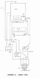 70 Charger Auto Wiring Diagram