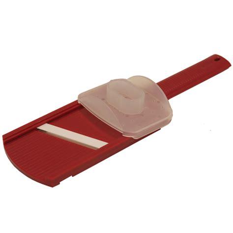 acheter mandoline cuisine mandoline céramique tutti cuisine 4 95 ht destockage