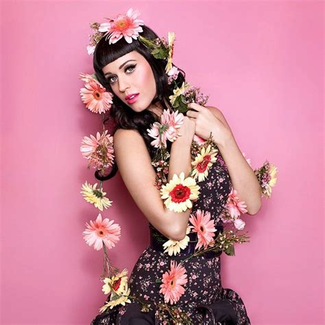 Katy Perry: Deconstructed – We take a look at some of this ...