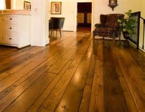 12 best images about random width floors on a well back to and wide plank