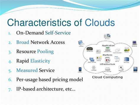 Cloud Computing & Cloudstack Open Source. Plumbing Repair Houston Tx Google Data Center. Pittsburgh Adoption Agencies. Community Colleges In Flagstaff Az. Mental Health Electronic Medical Records. How To Transfer From A Community College To A University. Online Radiology Technician Schools. Ford Dealer Grand Prairie Tx. Personal Trainer Certification Online Programs