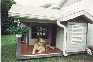 Hundehütte Für Innen : hundehaus die skurrilsten beispiele die es gibt ~ Buech-reservation.com Haus und Dekorationen