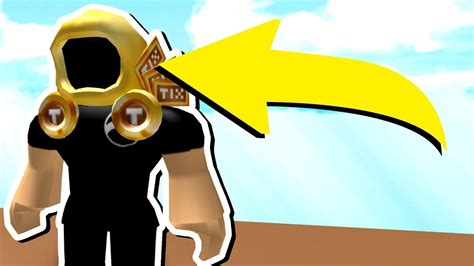 banned roblox items tix dominus youtube
