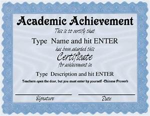 Academic Curriculum Vitae Top Academic Quizzes Trivia Questions Answers