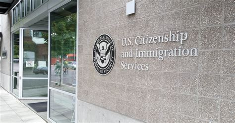 bureau immigration us will suspend fast processing for h 1b visas warehouse