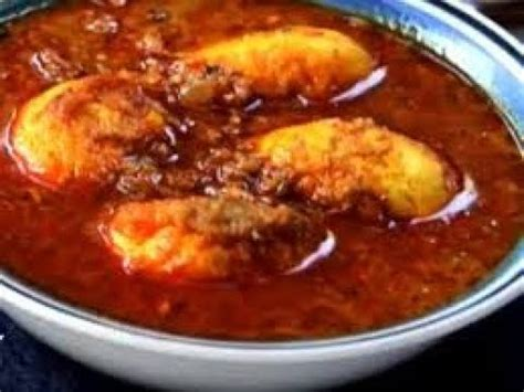 v駻anda cuisine how to hyderabadi anda egg curry ह दर ब द अ ड कर easy cook with food junction