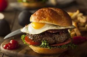 Best Burger Joints in Boston | Feast