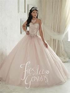 Boutique Fiesta Online : fiesta quinceanera dresses for 2016 in orlando so sweet boutique fiesta quinceanera 56287 ~ Medecine-chirurgie-esthetiques.com Avis de Voitures