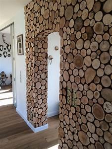 Wandverkleidung Holz Innen : wandverkleidung holz anleitung alle ideen ber home design ~ Michelbontemps.com Haus und Dekorationen