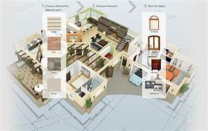 Software For Builders And Remodelers