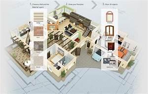 8 Architectural... Architecture Software