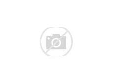 получение гражданства рф для граждан таджикистана в упрощенном порядке