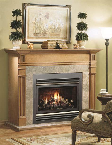 Kingsman Fireplaces - best 25 kingsman fireplaces ideas on direct