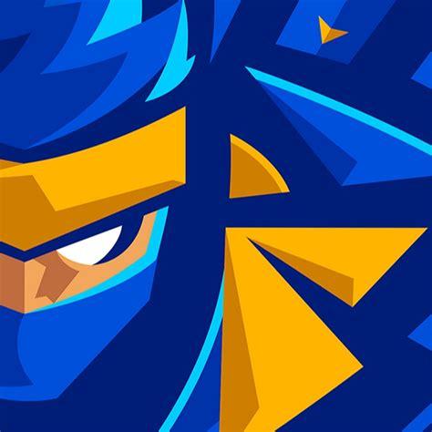 Ninja  Ninjashyper Settings  Fortnite Settings